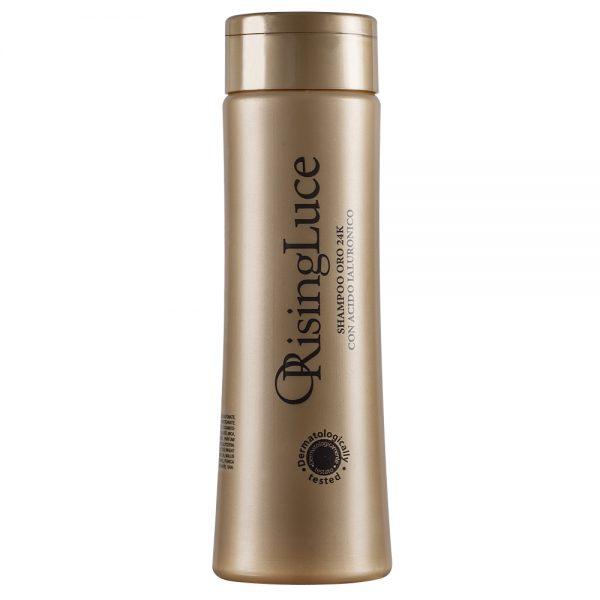 orisingluce szampon orising