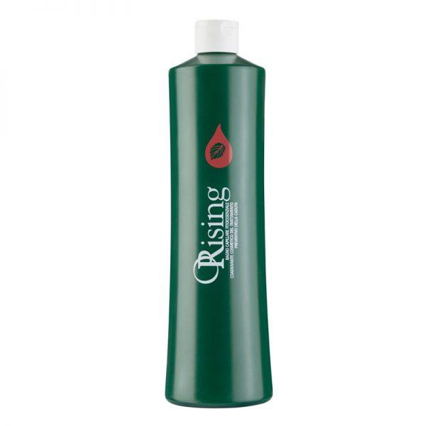 szampon caduta orising 750 ml