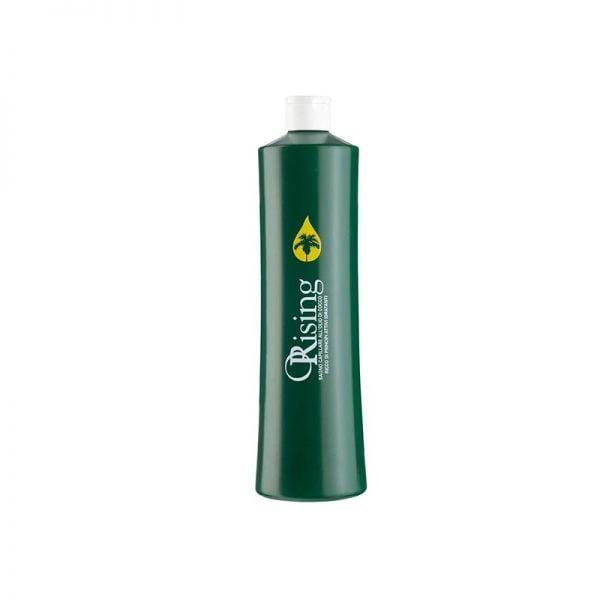 szampon cocoo orising 750 ml
