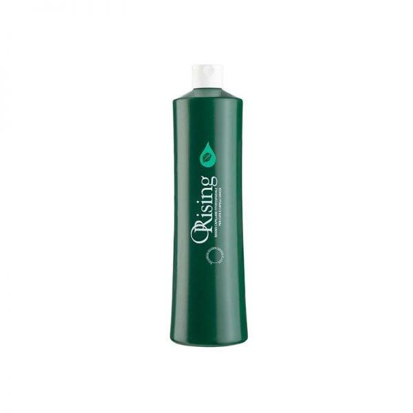 szampon grassi Orising