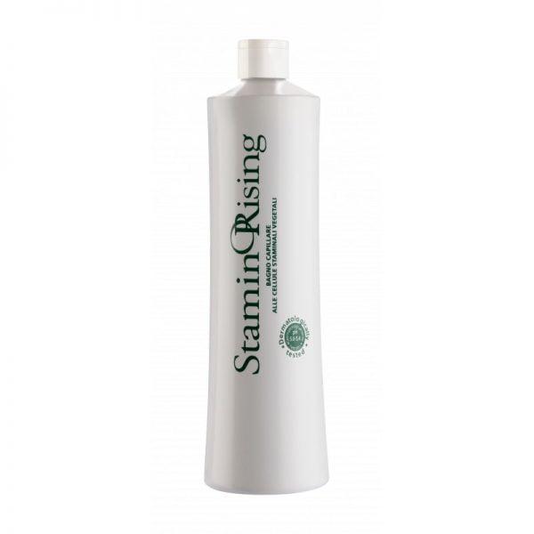 Stamin Orising szampon 750